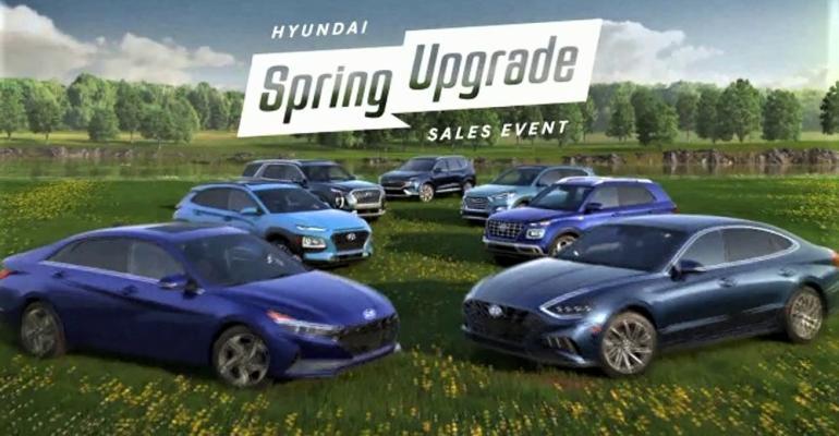 Hyundai most-watched 3-31.jpg