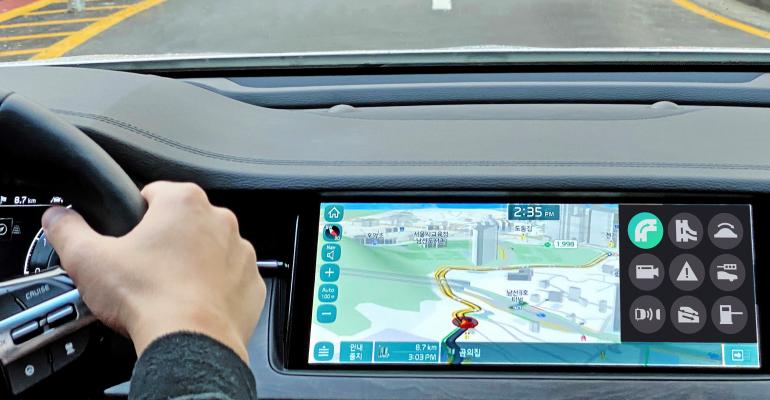 Hyundai-Kia ICT Connected Shift System.jpg