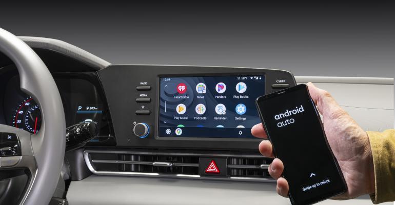 Hyundai-android.jpg