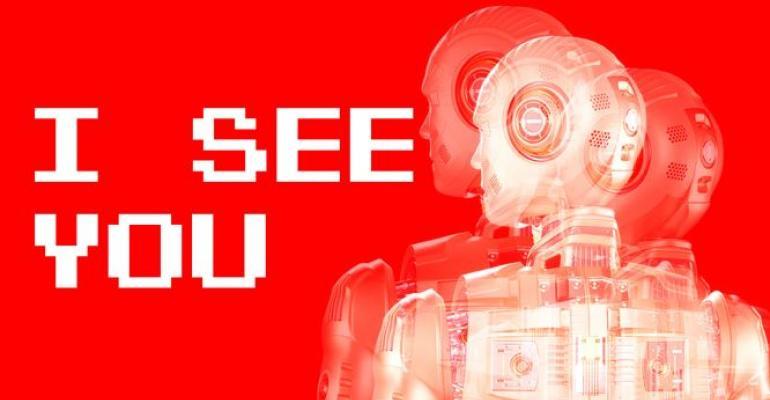I See You graphic via Gerardi.jpg