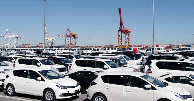Imported vehicles (CFR-Rinkens).jpg