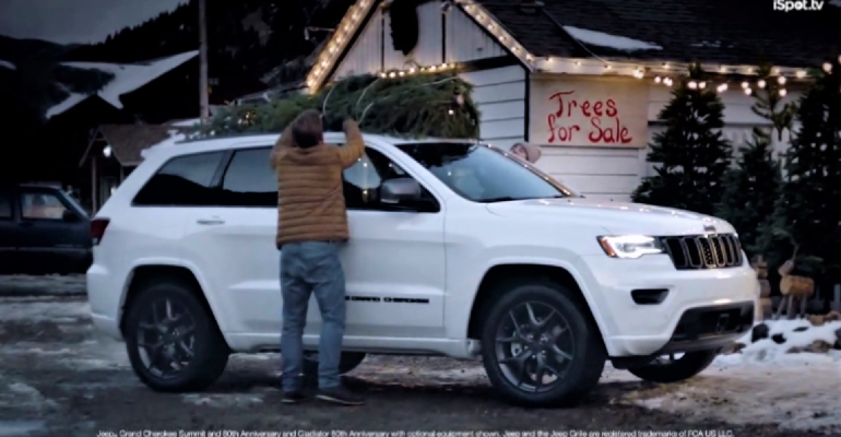 Jeep most-watched 1-6-21 (2).png