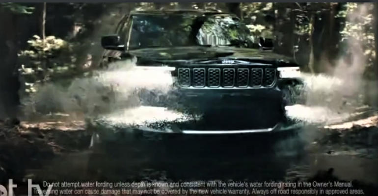 Jeep most-watched 7-28-21 (2).png