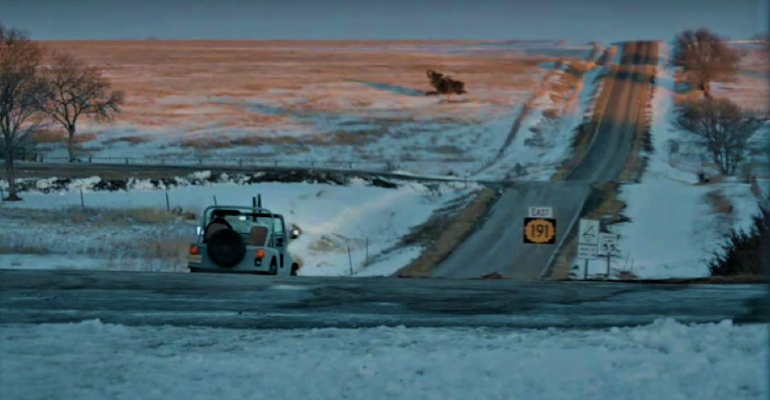 Jeep most-watched Super Bowl LV CROPPED.png