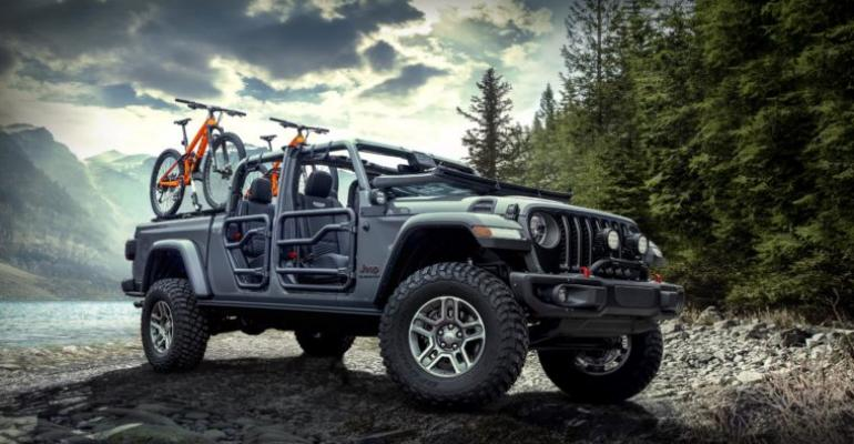 Jeep-Gladiator-Rubicon 20.jpg