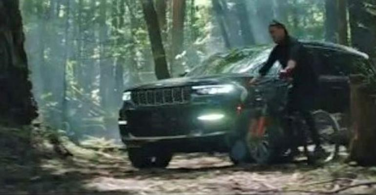 Jeep-most-watched 7-16-21.jpg