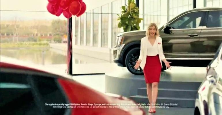 Kia most-watched ad 6-18.jpg