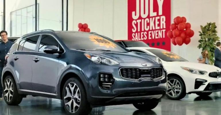Kia most-watched ad 7-10-19.jpg