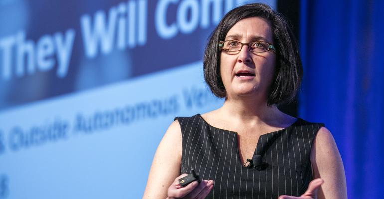 Kristin Kolodge.jpg
