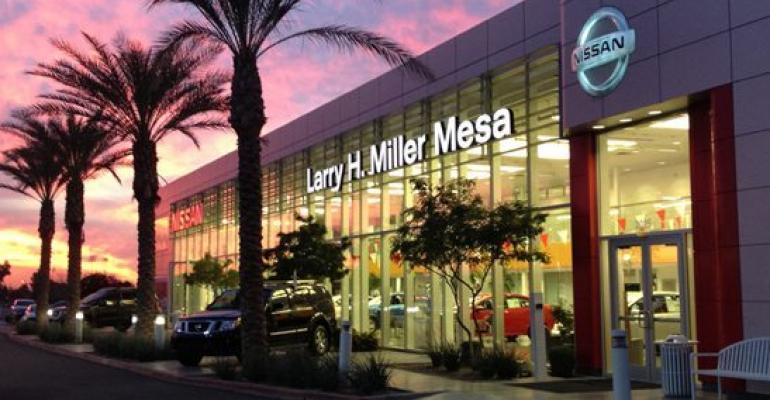 LHM-Nissan-Mesa.jpg