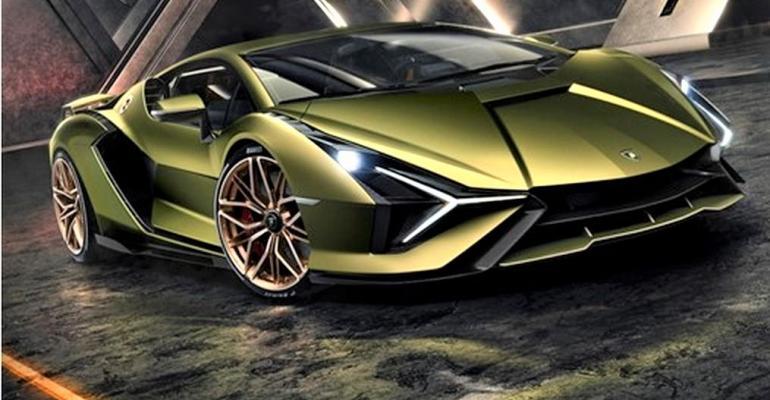 Lamborghini Sian.jpg