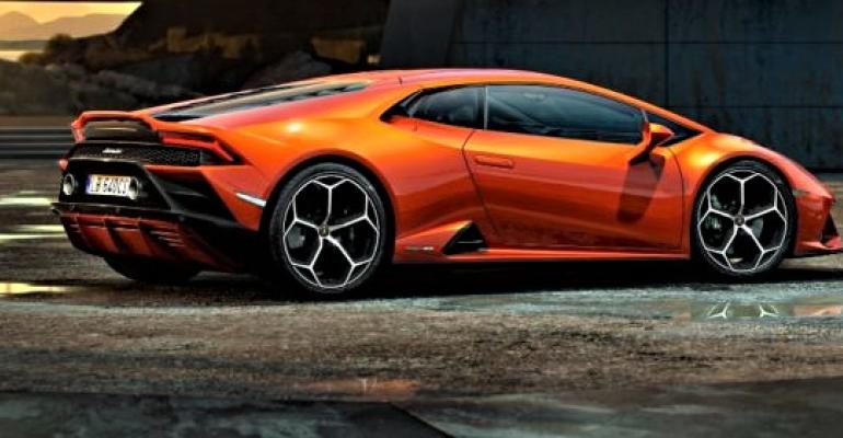 Lamborghini-Huracán-Evo.jpg
