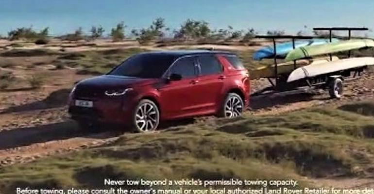 Land Rover most-watched ad 9-29-20.jpg