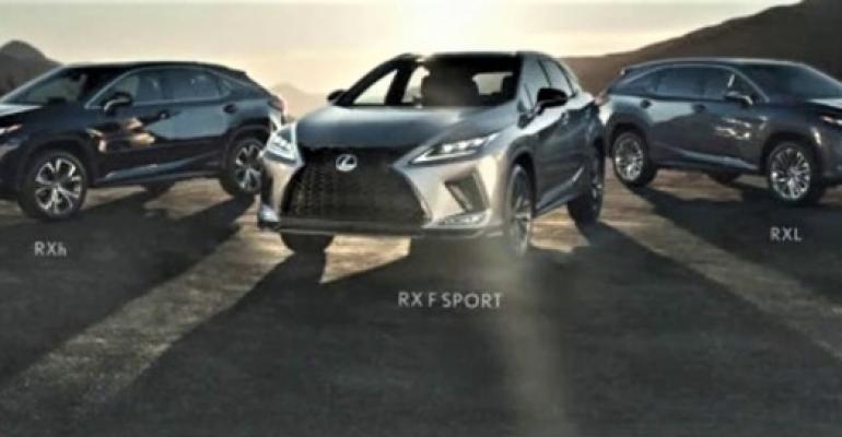 Lexus most-watched 6-18-21.jpg
