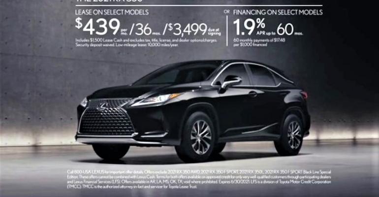 Lexus most-watched 6-23-21.jpg