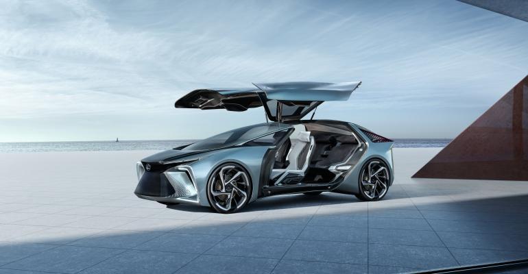 Lexus_LF30_Concept_005 high.JPG