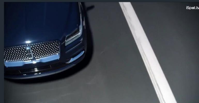 Lincoln iSpot ad.jpg