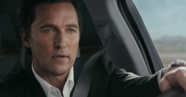 Lincoln most-watched ad 10-15-19 (3).jpg.png
