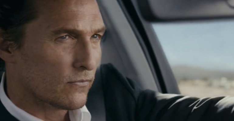 Lincoln most-watched ad 1009 (2).jpg.png
