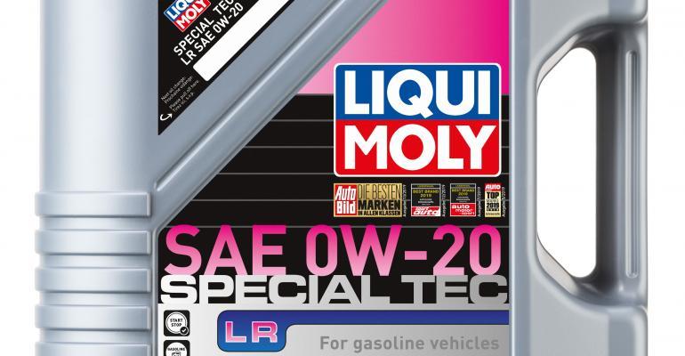 Liqui Moly Special Tec 0W-20.jpg