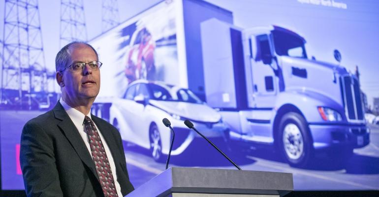 Andrew Lund Toyota MBS