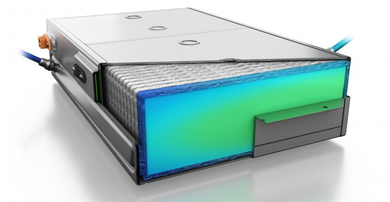 MAHLE_Battery_Cell_Cooled_by_Immersion_Cooling.jpg