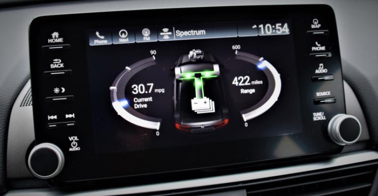 MAIN ART Honda Accord Hybrid powerflow - Copy.JPG