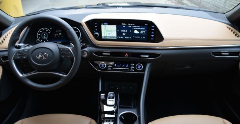 MAIN ART center topdown Hyundai Sonata.JPG