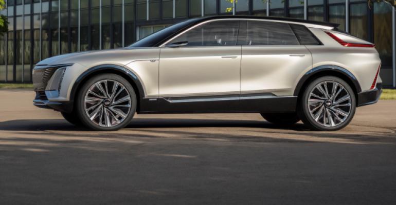MY23_Cadillac Lyriq exterior.jpg