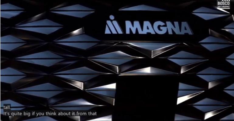 Magna Mezzo Panel screenshot.png