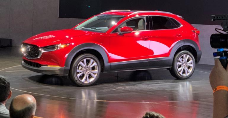 Mazda CX-30 Reveal LA.jpg