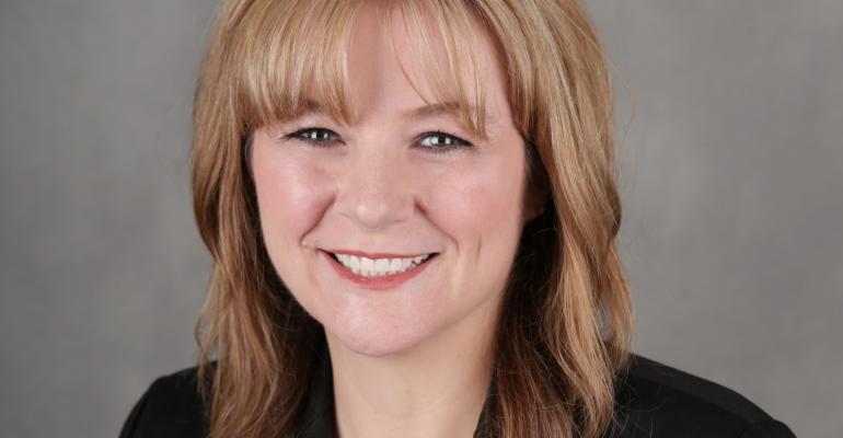 Melinda Zabritski