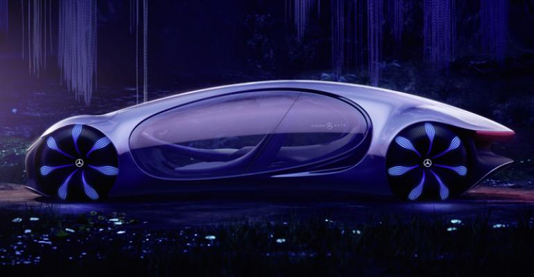 Mercedes AVTR concept.jpg