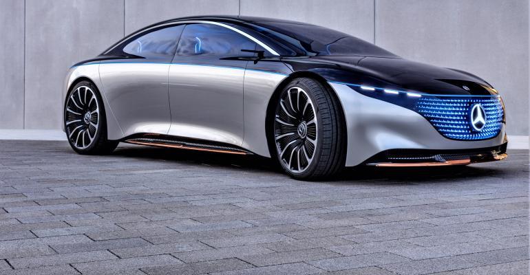 Mercedes EQ S concept.jpg