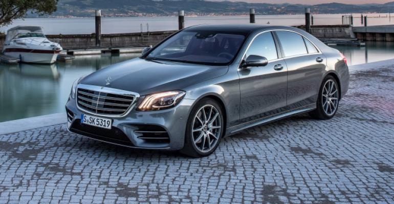 Mercedes S-Class.jpg