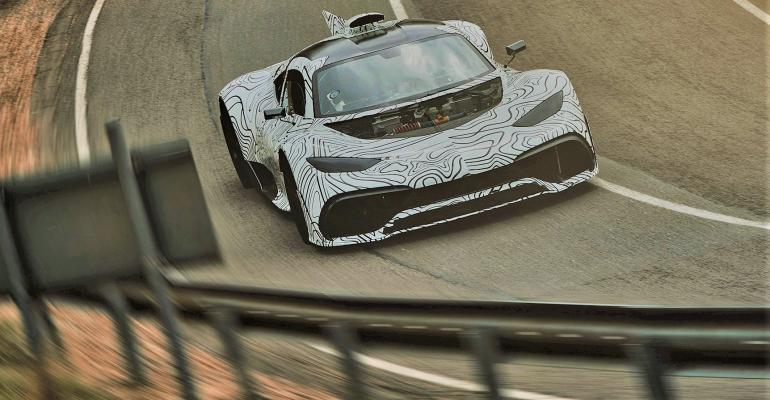 Mercedes-AMG Project ONE (3).jpg