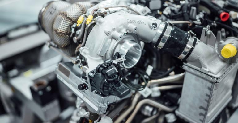 Mercedes-AMG turbocharger.jpg