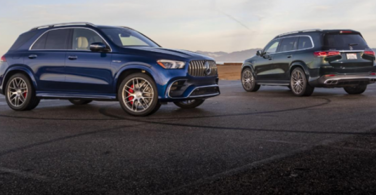 Mercedes-Benz AMG GLE and GLS.png