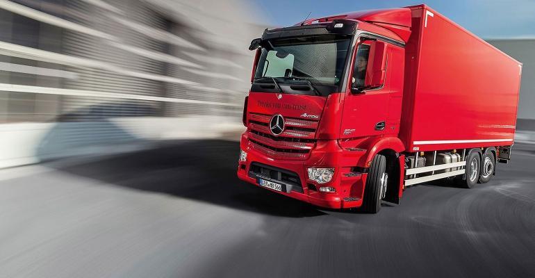 Mercedes-Benz Antos truck.jpg