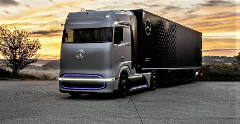 Mercedes-Benz GenH2 fuel cell concept.jpg