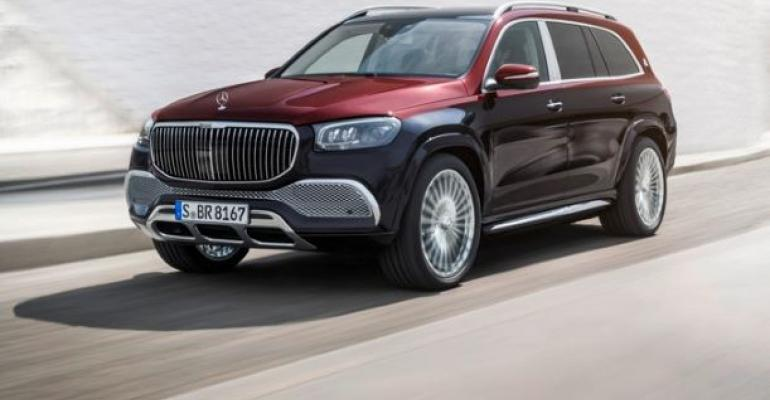 Mercedes-Maybach GLS600.jpg