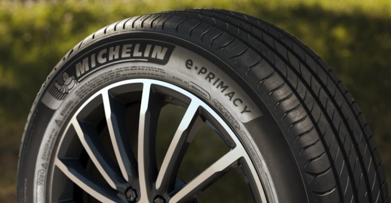 Michelin e-primacy_tire.jpg