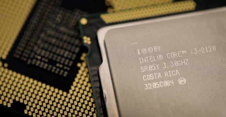 Microchips (Getty).jpg