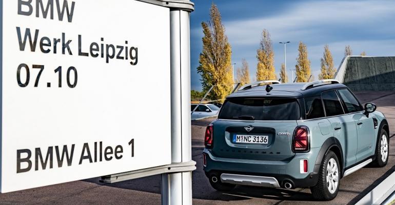 Mini Leipzig.jpg