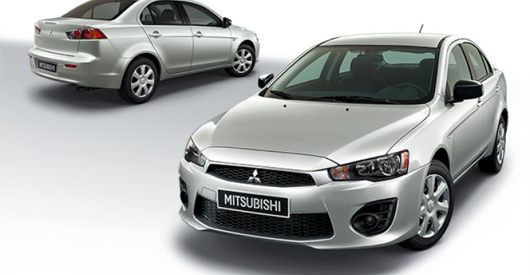 Mitsubishi Lancer EX.jpg