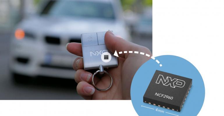 NXP NCF2960 semiconductor.jpg