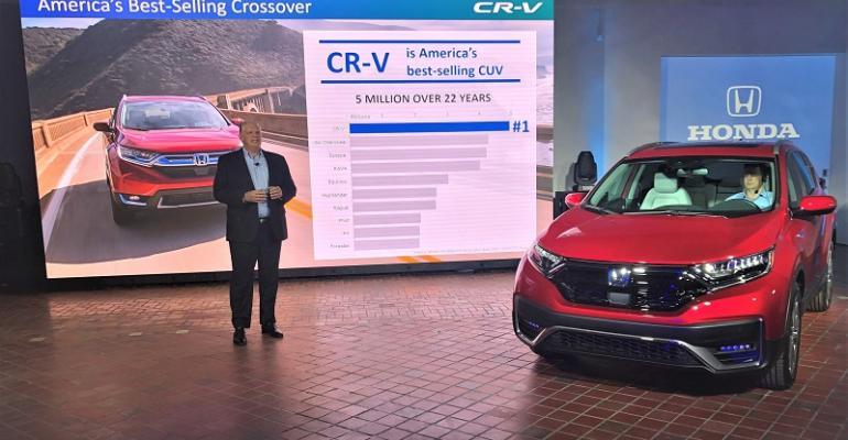 New Honda CRV main art.jpg