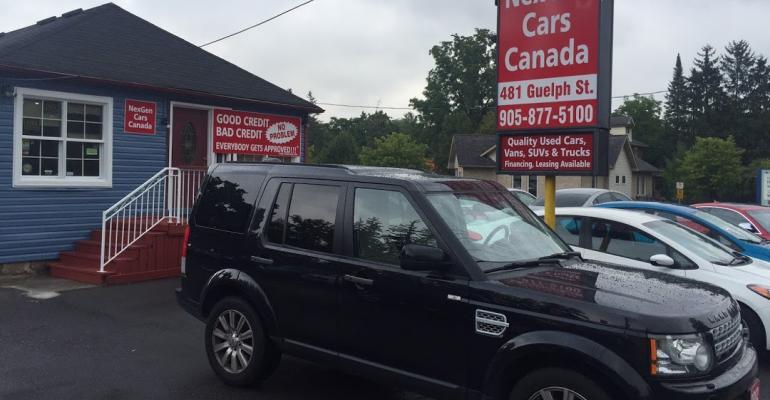 NexGen Cars Canada (NexGen Cars Canada).jpg