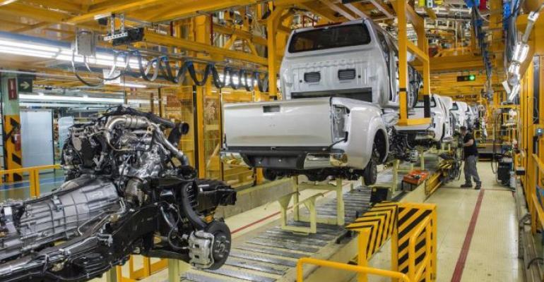 Nissan Barcelona Mercedes X-Class assembly.jpg