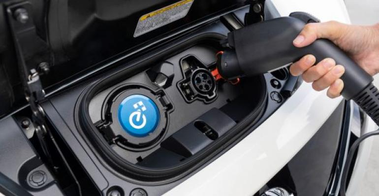 Nissan Leaf Plus 19 charging.jpg